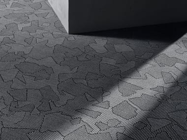 Polyamide carpeting EXCLUSIVE 1015