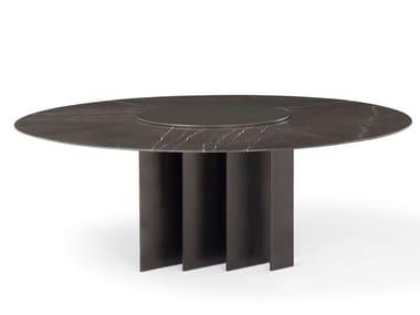 桌子 EXILIS | 桌子