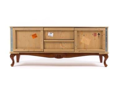 Wooden Tv Cabinet Sideboard Export ComÒ