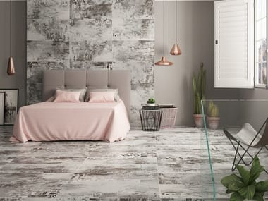 Porcelain wall/floor tiles EXPRESSIONS