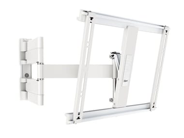 Swivel wall mounted stand EXTRATHIN FULL-MOTION TV WALL MOUNT