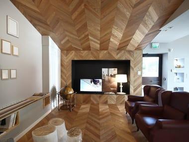 Boiserie Bagno Moderno : Piastrelle per bagno classico foto design mag