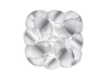 Lentiflex® wall lamp / ceiling lamp FABULA | Wall lamp