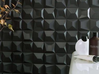 Ceramic wall tiles FACES