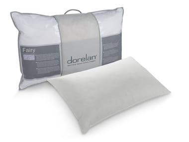 Goose feather pillow FAIRY