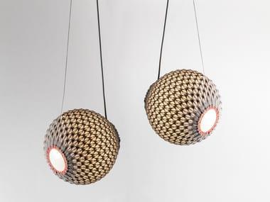 LED pendant lamp FALLING