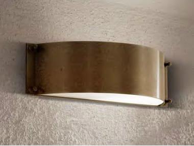 Direct-indirect light wall light FASHION | Wall light
