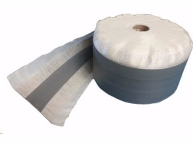 Tape and joint for waterproofing FASSA TPE 170