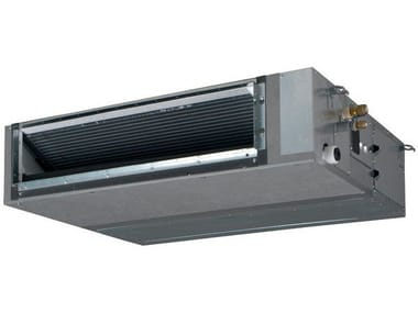 Climatizzatore canalizzabile da controsoffitto FBQ-D | Climatizzatore multi-split