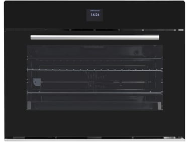 Built-in multifunction touch screen oven Class A+ FCO 7515 TEM | Oven