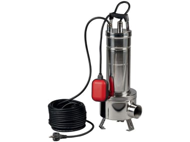 Elettropompa Sommergibile FEKA VS 550  M-A