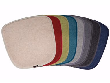 Chair cushion SEATPAD | Cushion
