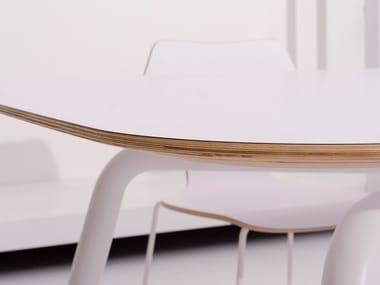 Fenix-NTM® Table Top FENIX NTM® Table Top
