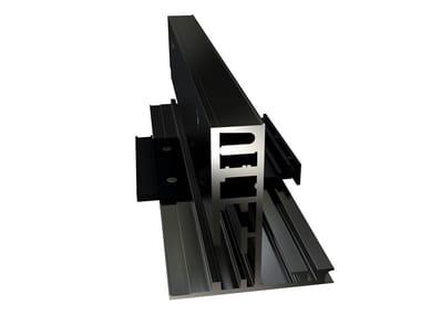 Flooring profile FHB-DB UNIVERSAL