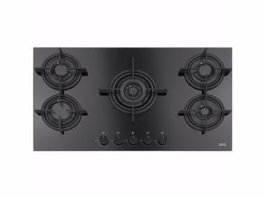 hobs kitchen appliances archiproducts. Black Bedroom Furniture Sets. Home Design Ideas