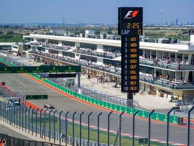 Protective mesh against debris flows FIA debris fence