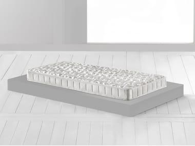 Breathable mattress FIABA 4