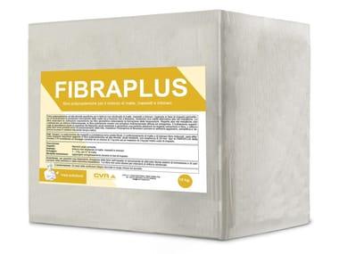 Fibre di rinforzo FIBRAPLUS