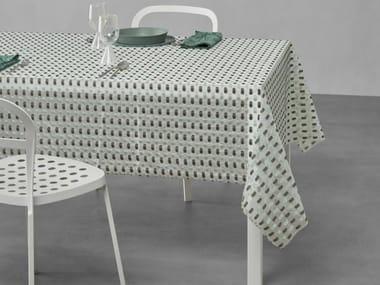 Tablecloth FIL