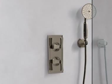 Diverter for shower FINEZZA | Diverter for shower