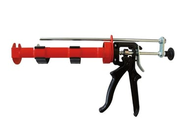 Pistola manuale FISCHER PISTOLA FIS AM-I
