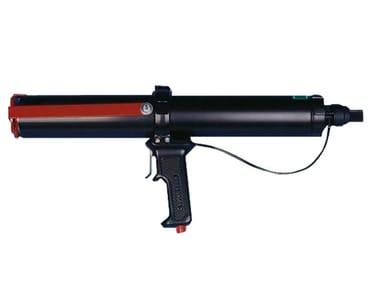 Pistola pneumatica FISCHER PISTOLA FIS DP C