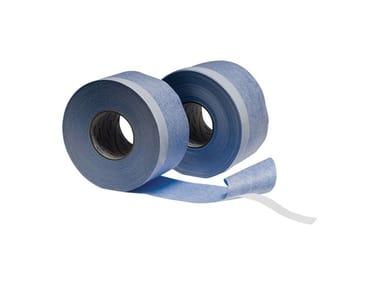 Pellicole adesive FISCHER STRIP INSIDE 90