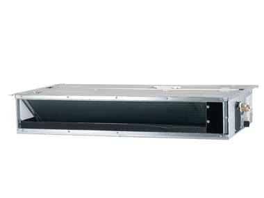Climatizador multi-split de conductos doméstico FJM - MSP