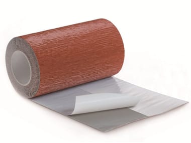 Adhesive strip for joint FLASHING ROLL PLUS