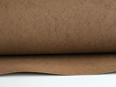 Tessuto da tappezzeria in materiale riciclato FLAT