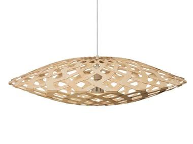 Pendant lamp FLAX | Pendant lamp