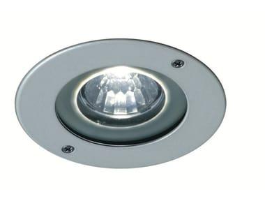 Faretto per esterno a LED a soffitto da incasso FLEX F.3017