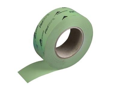Banda adesiva per giunzione FLEX TAPE