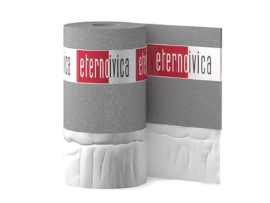 Impact insulation system FLEXO