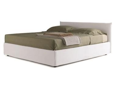 Storage bed FLEXY   Storage bed