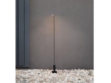Rechargeable portable lamp FLIA PORTABLE