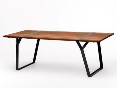 桌子 FLINT | 桌子