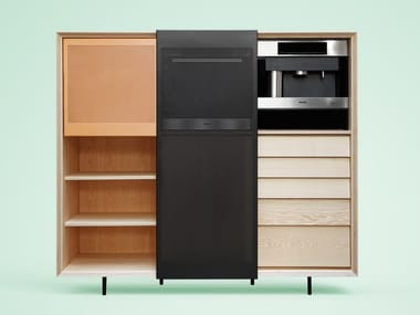 Cucine | Mobili cucina e complementi | Archiproducts