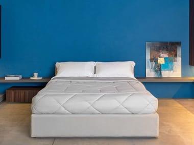 Bedroom set FLOAT
