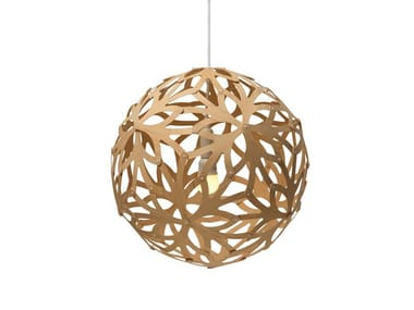 Pendant lamp FLORAL | Pendant lamp
