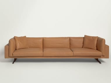 3 seater sofa FLOYD-HI | Sofa
