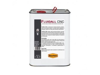 Olio da taglio intero FLUIDALL CNC