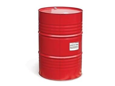 Additivo per cemento e calcestruzzo FLUIMENT 33/M