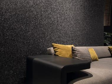 Wall/floor tiles with terrazo-effect design FLUORITE