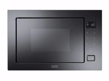 Microwave oven FMW 250