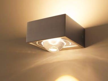 Prodotti top light lampade da parete per salotto e bagno