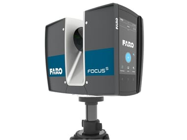 Optical and laser level FOCUSS 70