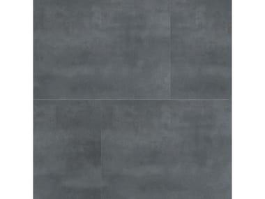 Pavimento laminato effetto pietra VISION OXID HYDRO FOG
