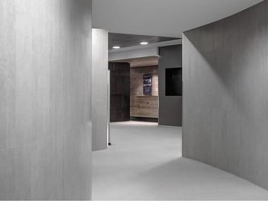 Ecological porcelain stoneware wall/floor tiles FOKOS