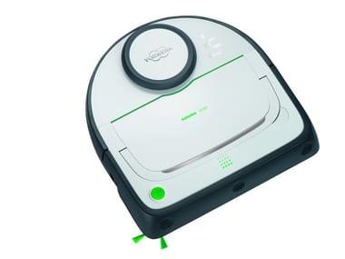 Robot Aspirapolvere FOLLETTO VR300